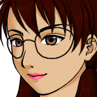 File:Elly Weinberg.png