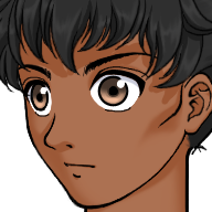 File:Cass Prince.png