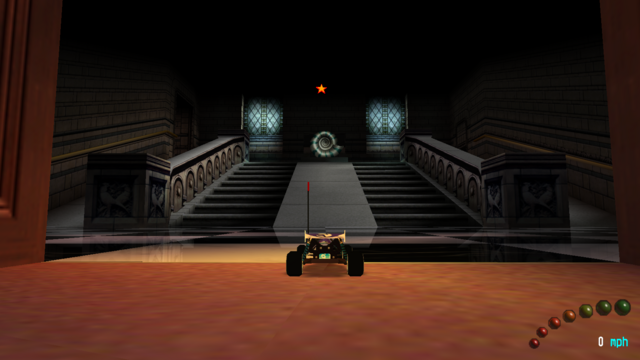 File:Muse1ps1.png