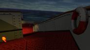 Ship2 back1