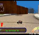 Re-Volt (PS1)
