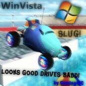 Winvista slug