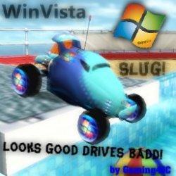 File:Winvista slug.jpg