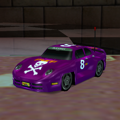 File:Purpxl.png