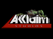 Acclaim (Iguana) Studios London