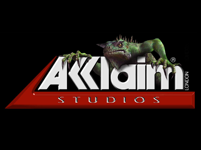 File:Acclaim (Iguana) Studios London.png