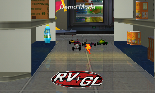File:Rvgl preview4.png