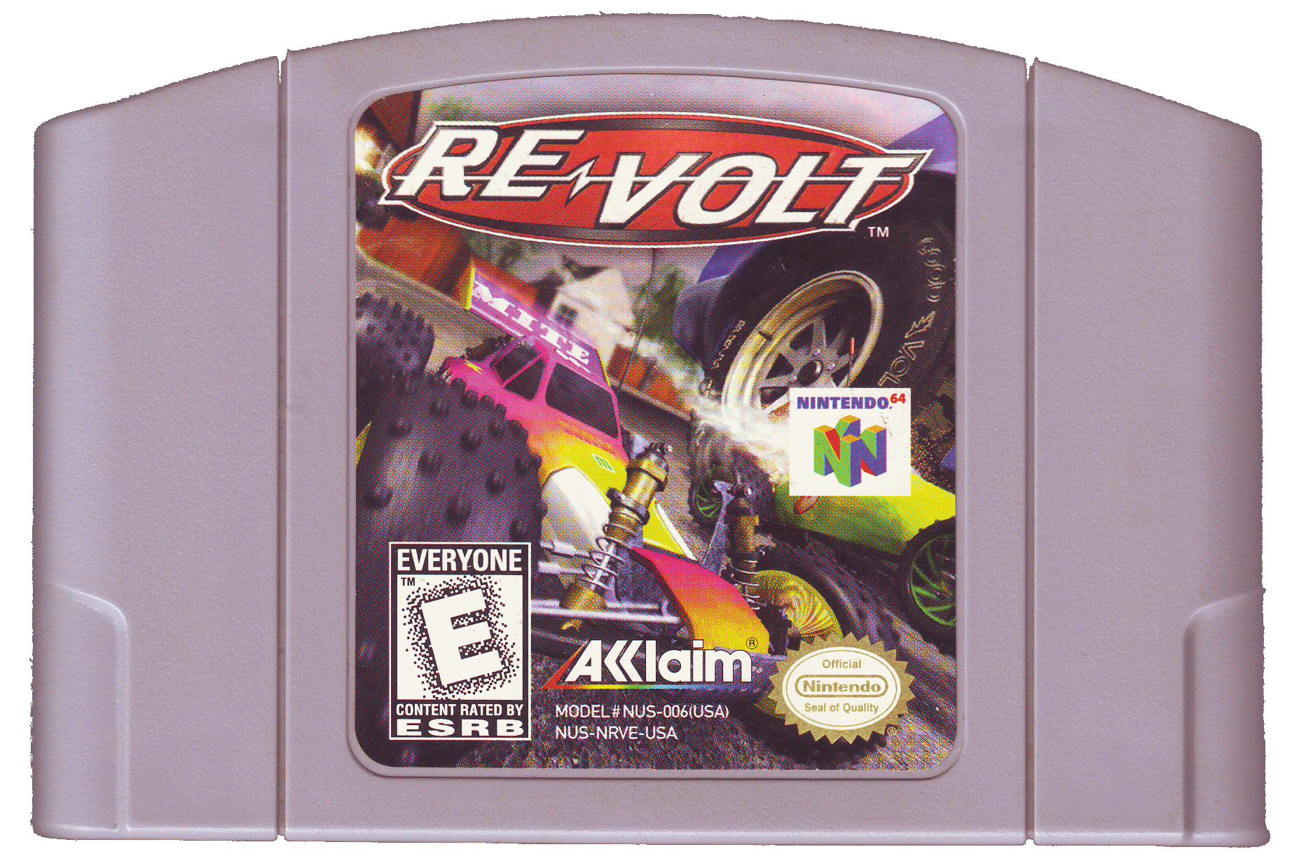 Re-volt 2 for pc – free download | play apps for pc.