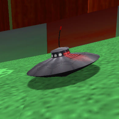File:UFO2.png