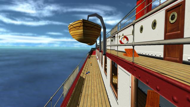 File:Ship1 straightaway4.png
