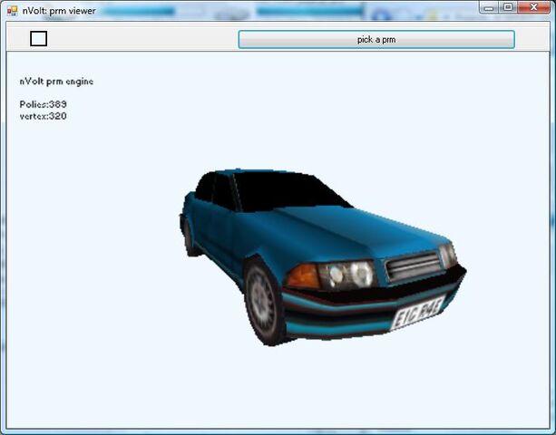 File:Prmviewer-1-.jpg