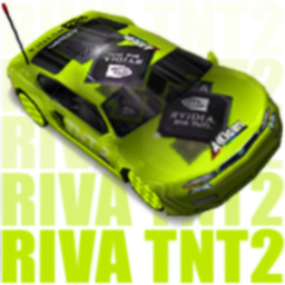 File:Riva TNT2.jpg