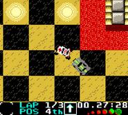 Gbc muse race 2