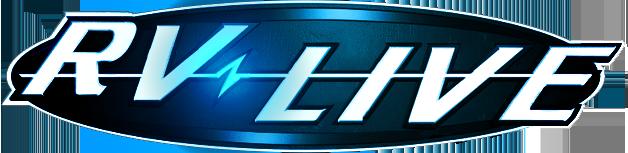 File:Re-Volt Live Logo.png