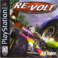 PSX Front.png