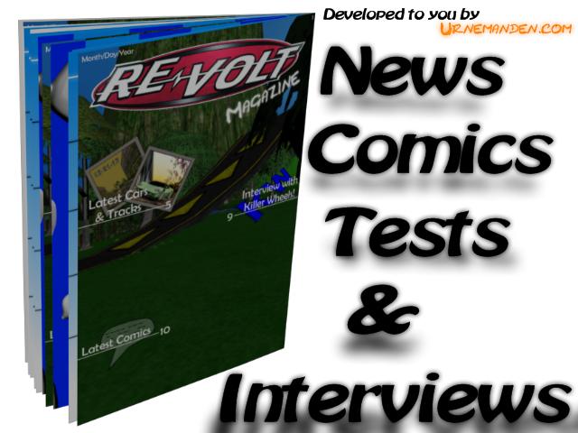 File:3-10-09 Re-VoltMagazine.png