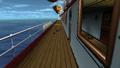 Ship1 straightaway1.png