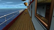 Ship1 straightaway1