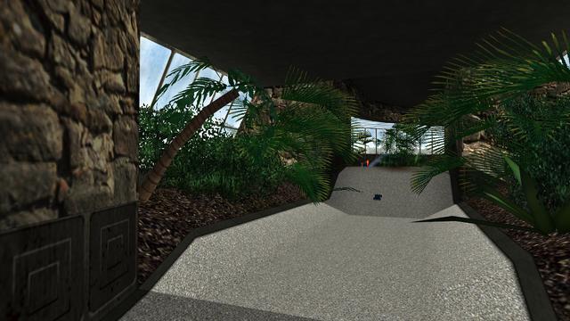 File:Garden1 slope2.png