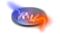 My re volt logo by marvthem.png