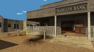 Ww1 Bargly Bank2