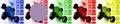 Gencar-carboxes-arcade-skins.png