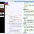 Wikichangerecentactivity.png