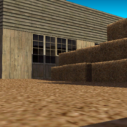 File:Old gfx Wild west1.png