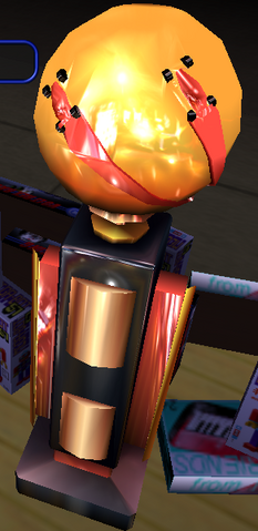 File:Gold cup frontend (PC).png