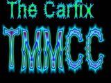 TMMCC