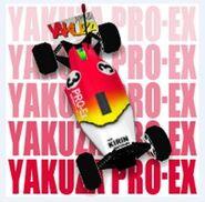 Yakuza Carbox