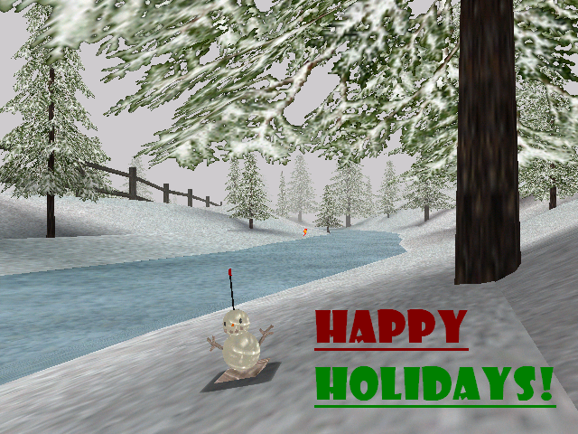 File:(12-5-08)Happy Holidays!.PNG