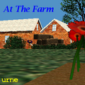 Thumbnail for version as of 11:00, December 24, 2009