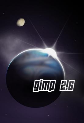 File:Gimp-splash.png