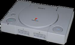 PlayStationConsole bkg-transparent