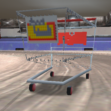 File:Trolley2.png
