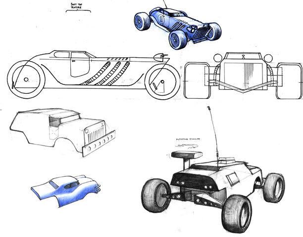 File:Car-sketches-01.jpg