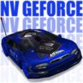 NV Geforce.jpg