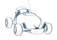 Revolt-cars-mozchops-phat-slug