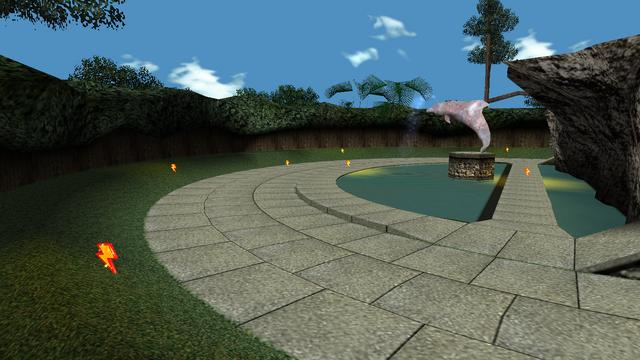File:Garden1 fountain.png