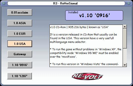 File:R3-rvs.png