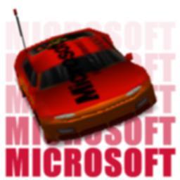 File:Microsoftbox.JPG