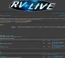 Re-Volt Live (Forum)