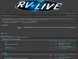 Re-Volt Live (Forum)