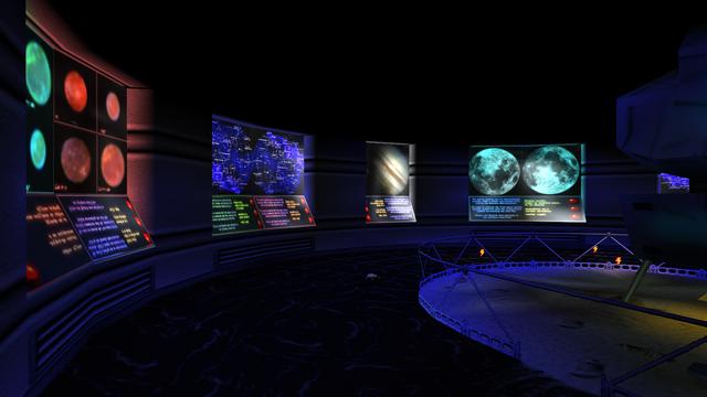 File:Muse2 spaceship replica1.png