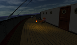 Ship2PStar