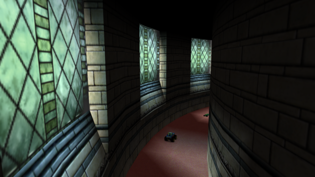 File:Muse2 hallway.png