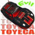 Evil Toyeca.jpg