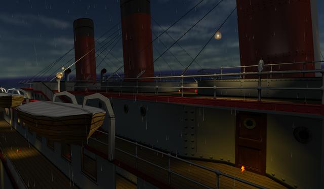 File:Ship2 infobox thumbnail.png