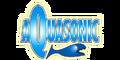 Car Aquasonic.png